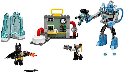 70901-lego-batman-movie