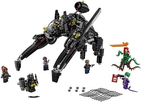 70908-lego-batman-movie