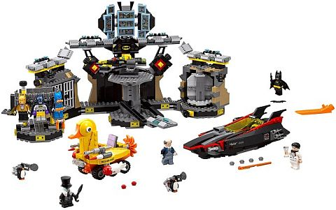 70909-lego-batman-movie