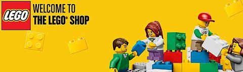 amazon-lego-shop