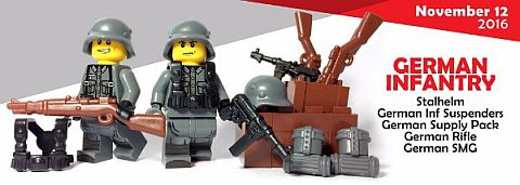 brickwarriors-world-war-3