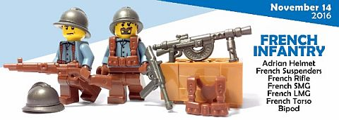 brickwarriors-world-war-5