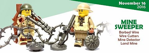 brickwarriors-world-war-6
