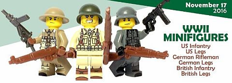 brickwarriors-world-war-7