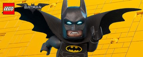 lego-batman-movie-banner