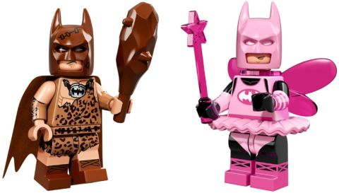 lego-batman-movie-minifigures-1
