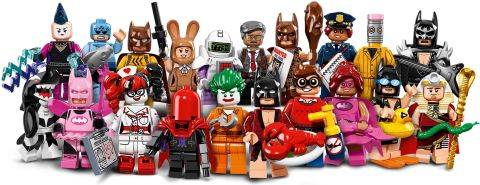 lego-batman-movie-minifigures-11