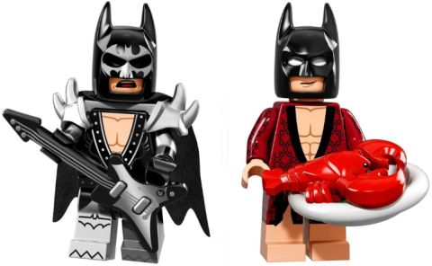 lego-batman-movie-minifigures-2
