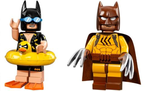 lego-batman-movie-minifigures-3