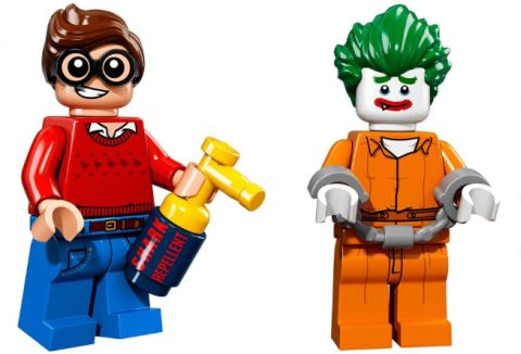 lego-batman-movie-minifigures-5