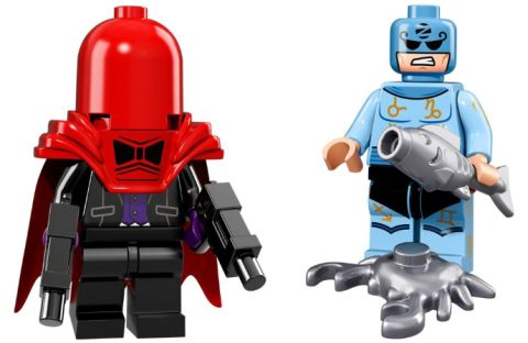 lego-batman-movie-minifigures-9