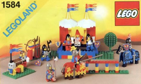 lego-capes-1584-lego-castle-old-cape