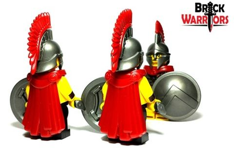 lego-capes-brickwarriors