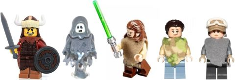 lego-capes-furry-capes