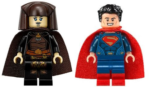 lego-capes-new-stretchy
