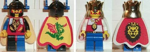 lego-capes-old-capes