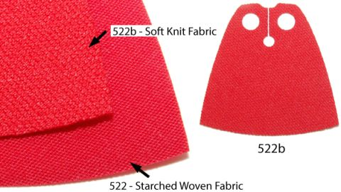 lego-capes-stiff-and-soft-fabrics