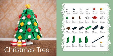 lego-christmas-book-2