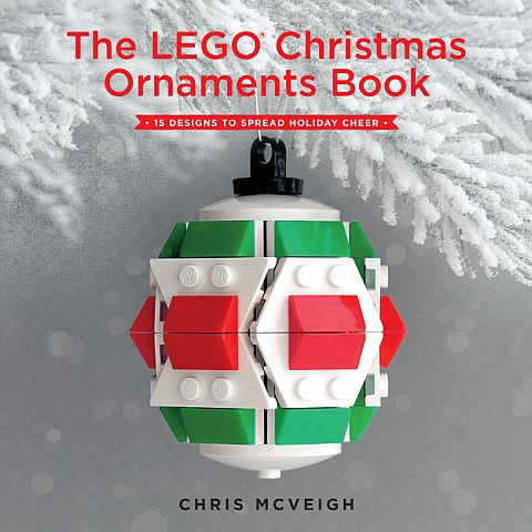 lego-christmas-book-5