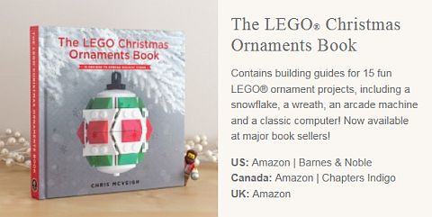 lego-christmas-book-7