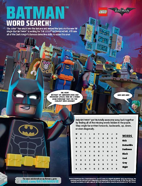 lego-club-magazine-november-batman