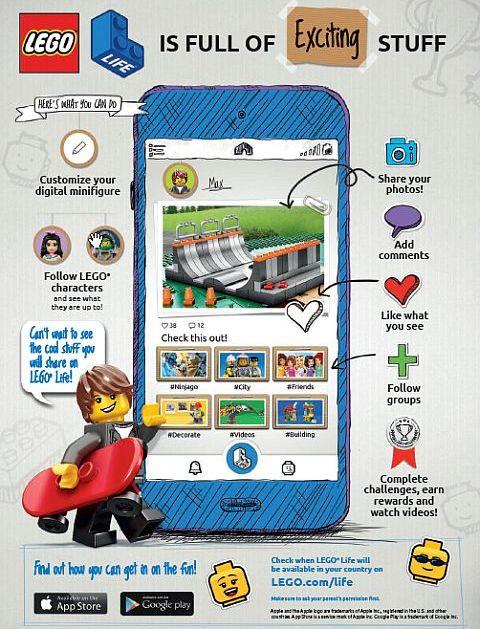 lego-club-magazine-november-lego-life