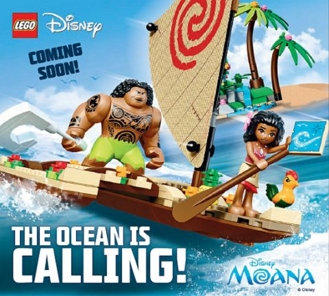 lego-club-magazine-november-moana
