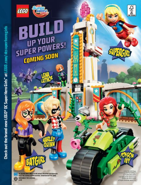 lego-club-magazine-november-super-hero-girls