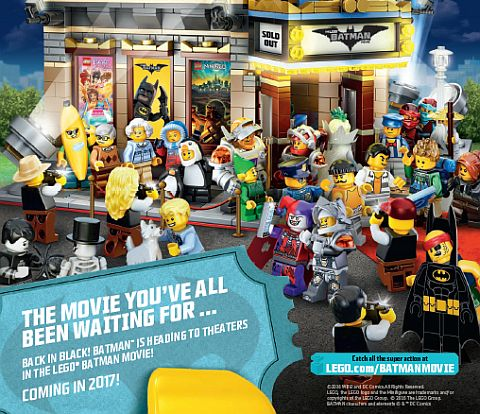 lego-club-magazine-november-theatre