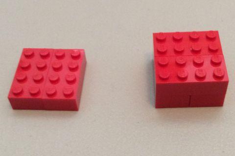 lego-geometric-patterns-2