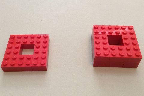 lego-geometric-patterns-3
