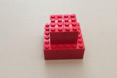 lego-geometric-patterns-4