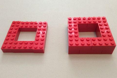 lego-geometric-patterns-5