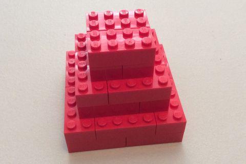 lego-geometric-patterns-6