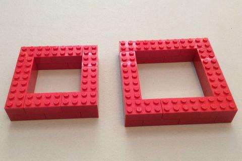 lego-geometric-patterns-7