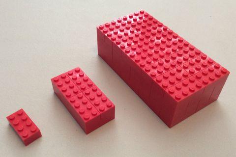 lego-geometric-patterns-9