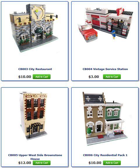 lego-modulars-by-brickcitydepot-2