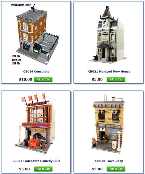 lego-modulars-by-brickcitydepot-3