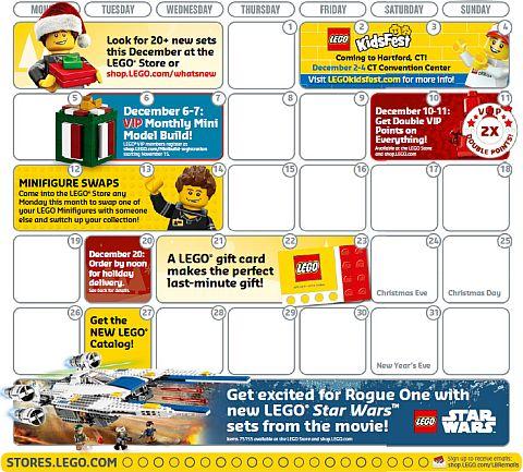 lego-store-calendar-december-2016-back