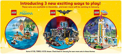 lego-store-calendar-december-2016-new-sets