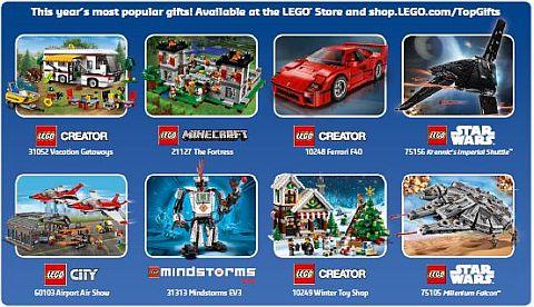 lego-store-calendar-december-2016-sets