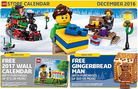 lego-store-calendar-december-2016