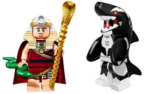 lego-batman-movie-minifigures-10