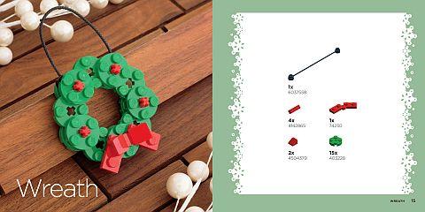 lego-christmas-book-1