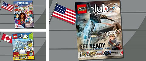 lego-club-magazine-november