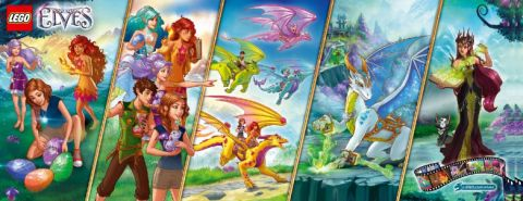 lego-elves-dragons-2