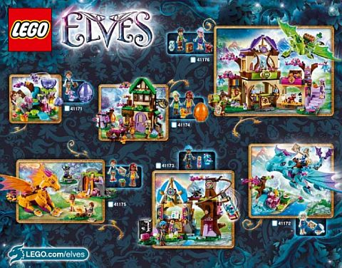 lego-elves-dragons-3