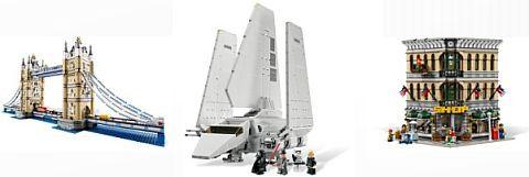 largest-lego-sets-2010