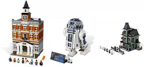 largest-lego-sets-2012