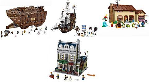 largest-lego-sets-2014